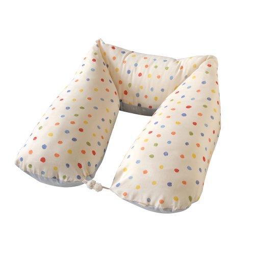 妊婦さんにおすすめの抱き枕5選!人気商品は?選び方と使い方まとめ