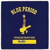 YAMAZAKI MASAYOSHI the BEST BLUE PERIOD