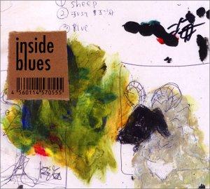 inside blues
