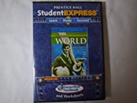 [Pearson Prentice Hall]Pearson Prentice Hall Previous Return to the Product List Next PH World History The Modern [並行輸入品]