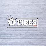 Di VIBES 2003~Japanese Reggae Selection 2003~