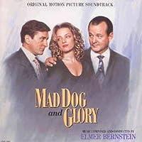 Mad Dog And Glory (1993 Film)