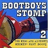 Bootboys Stomp 2