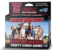 Trailer Park Boys Supply and Command [並行輸入品]