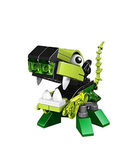 レゴ ミクセル グラート 41519
