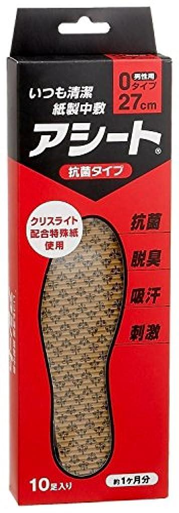 蒸留する収穫チャネルアシート ソフト(O)タイプ 27cm 男性用 10足入