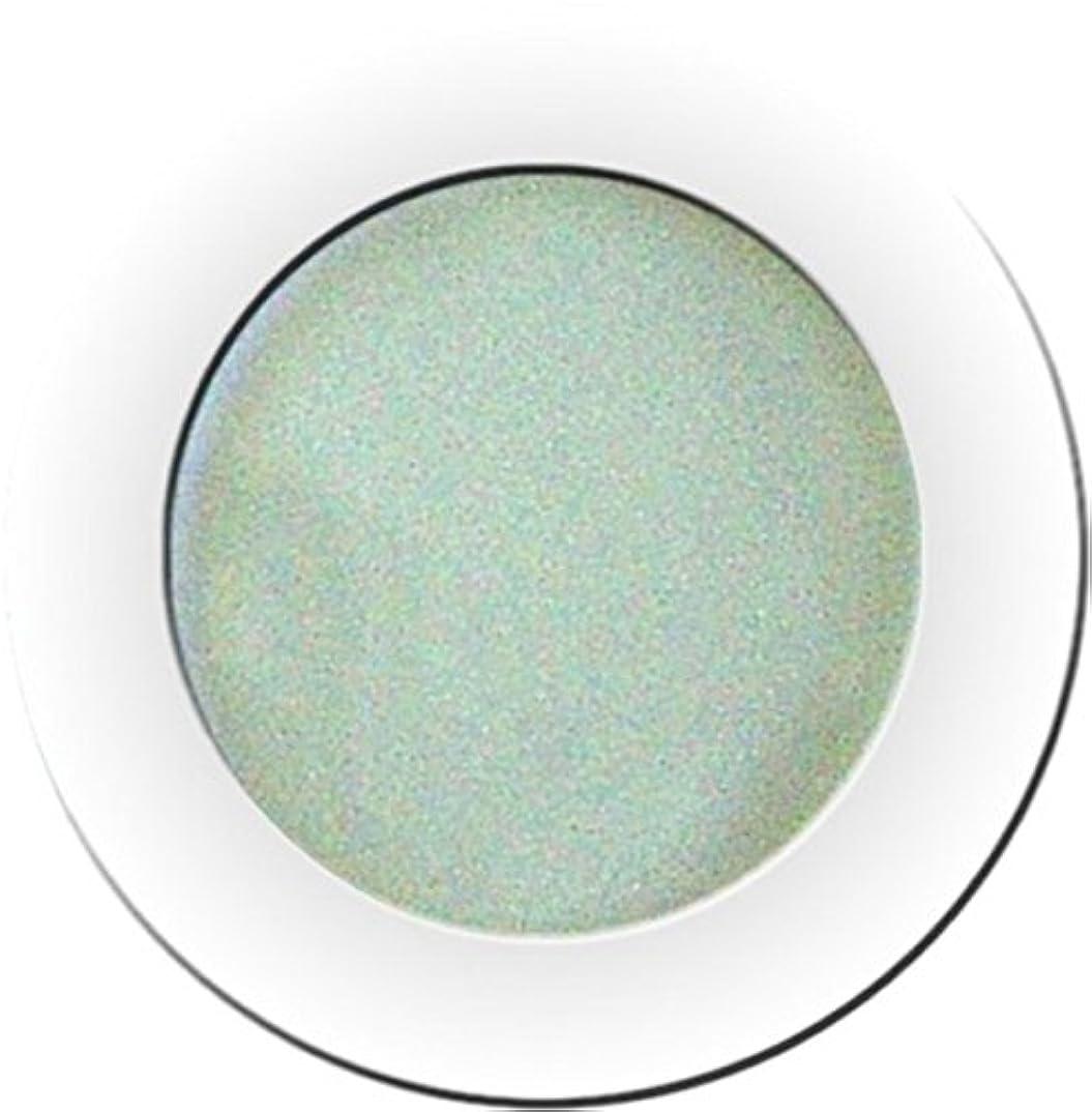 激怒比較的薄いカラーパウダー 7g インターバル