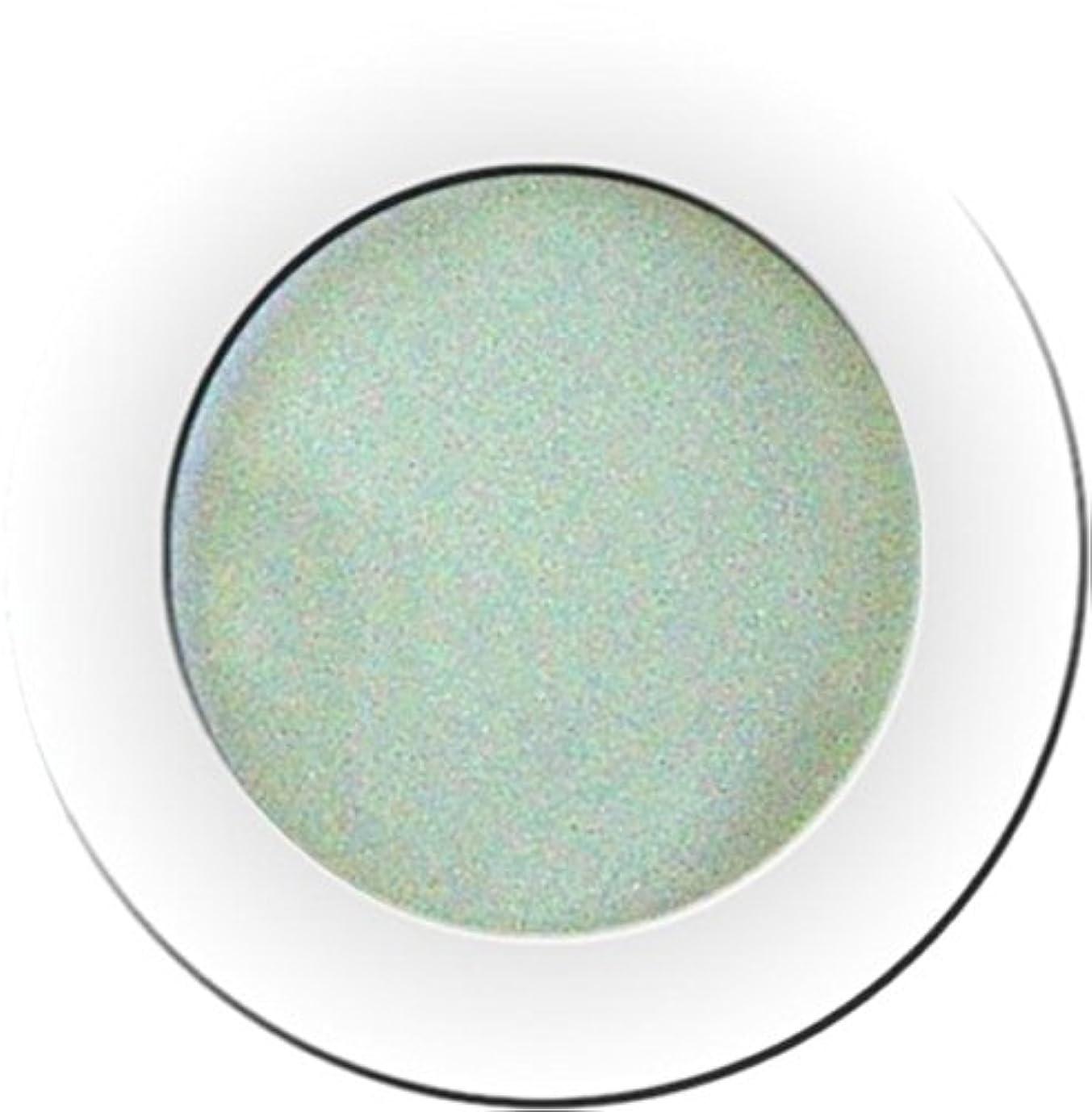 パウダーリテラシー艶カラーパウダー 7g インターバル