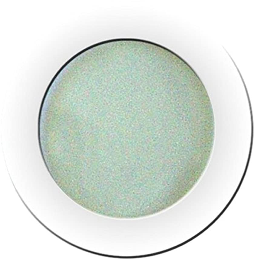 タイトルガイド酸カラーパウダー 7g インターバル