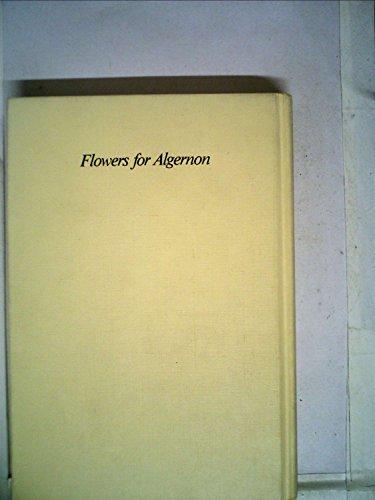 アルジャーノンに花束を (1978年) (海外SFノヴェルズ)