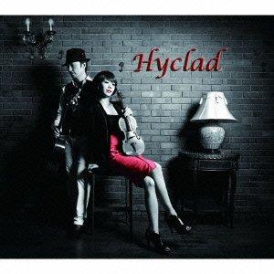 Hyclad