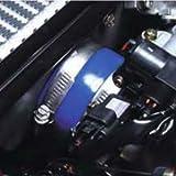 クスコ ( CUSCO )【エアインテークホース】スバル インプレッサ/WRX GDA / GDB 667 037 A
