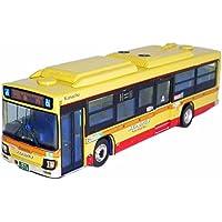 【限定】ザ?バスコレクション80 神奈川中央交通オリジナル[No2]