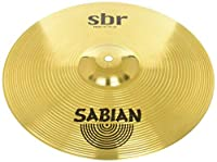 SABIAN ハイハットシンバル SBR-14BHH