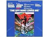 Spy Who Loved Me