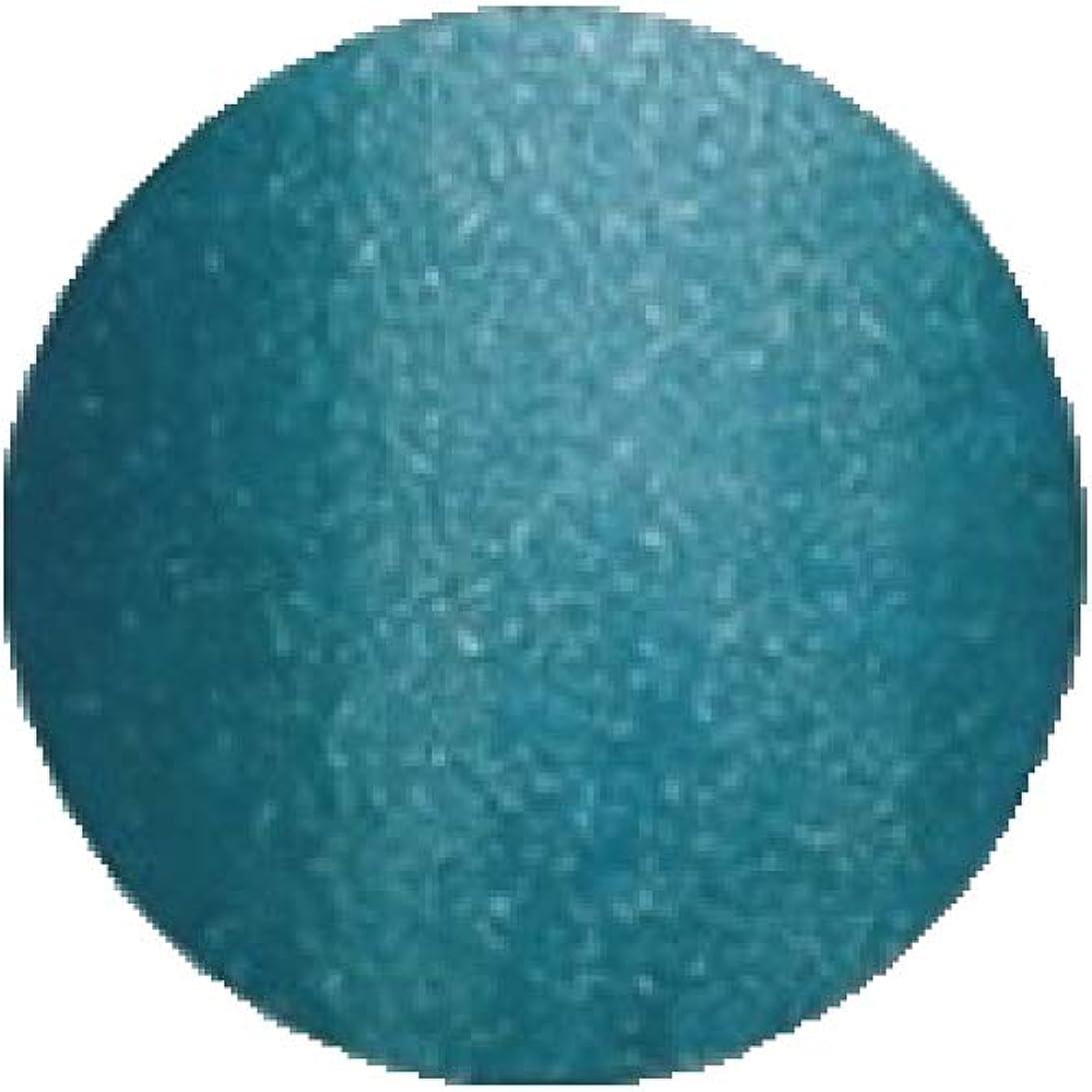 ひねり姪ぼろEntity One Color Couture Gel Polish - Electric Runway - 0.5oz / 15ml