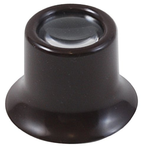 コンテック 独眼鏡 LP-29G