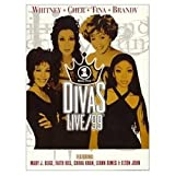 夢の共演~VH1.ディーヴァズ・ライヴ・'99 [DVD]