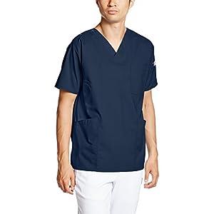 (ディッキーズ) Dickies スクラブ 7033SC 7 シールズ 3L Tシャツ