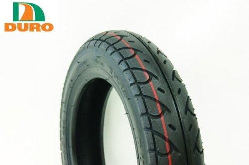 DURO(デューロ) チューブレスタイプ タイヤ HF263A B0085SG89G 1枚目