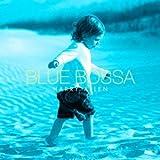 ブルー・ボッサ 画像