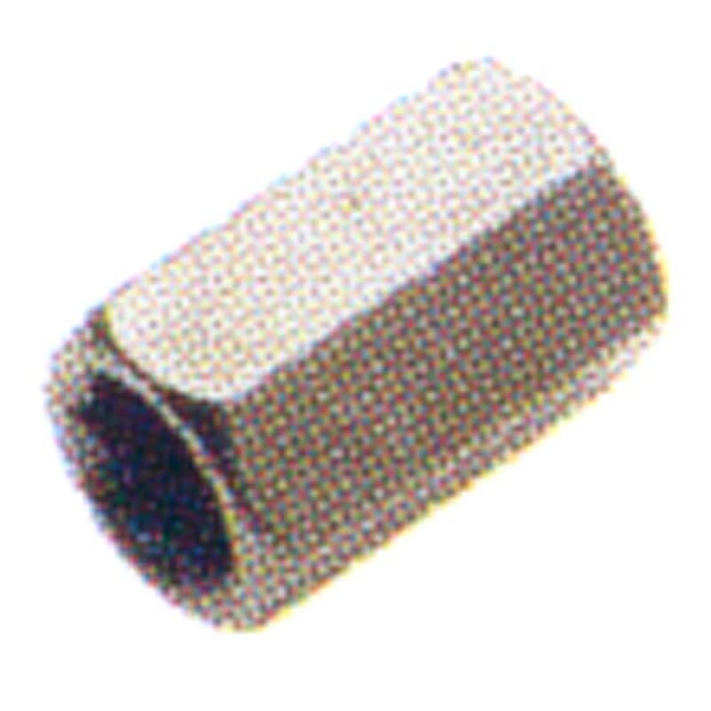 感情の形状硬さTOPEAK(トピーク) 8mm ソケット(TRK-T059):ヘキサス 2、ハマー 2用