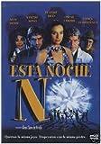 Esta noche, no [DVD] [Import]