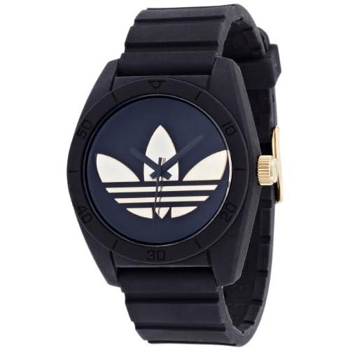 [アディダス]adidas 腕時計 SANTIAGO ADH2912  【正規輸入品】