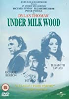 Under Milk Wood [DVD] [Import]