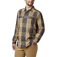 Columbia Silver Ridge™ 2.0 Plaid L/S Shirt