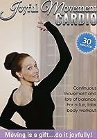 Joyful Movement Cardio