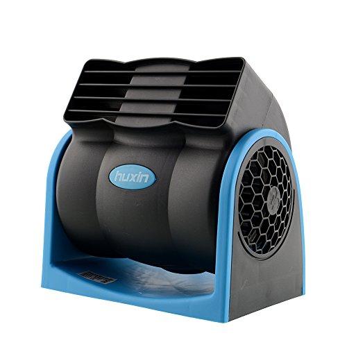 Sedeta® 冷気ベントの冷却ファンの車の自動車両のトラッ...