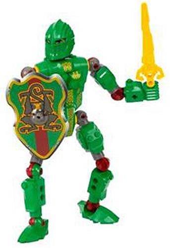 レゴ (LEGO) 騎士の王国 ラスカス 8772