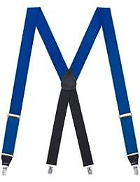 Suspender Store ACCESSORY メンズ