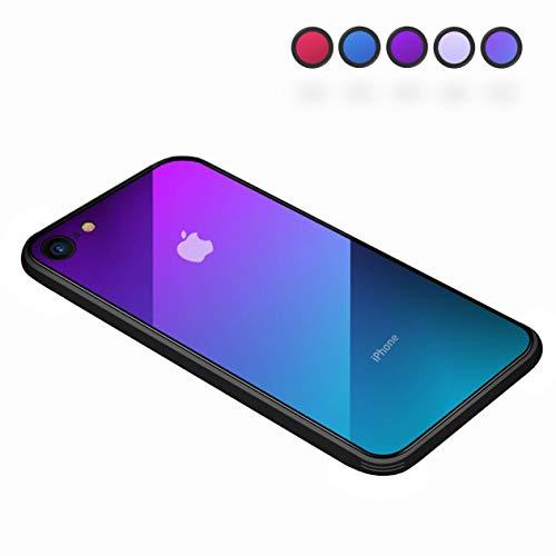 【SUMart】iPhone8ケース iPhone7ケース ...