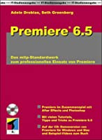 Premiere 6.5. IT-Studienausgabe.