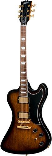 Gibson ギブソン 2018年モデル エレキギター RD Artist 40th Anniversary 2018 Vintage Sunburst