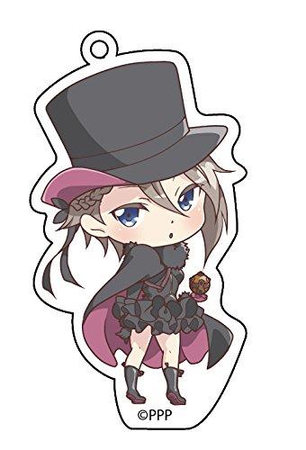 TVアニメ プリンセス プリンシパル アクリルキーホルダー アンジェ