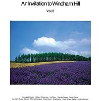 心の美術館 Vol.2 (LOVE/An Invitation to Windham Hill Vol.2)
