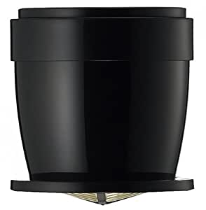 elfo ゴールドフィルターワンカップ用