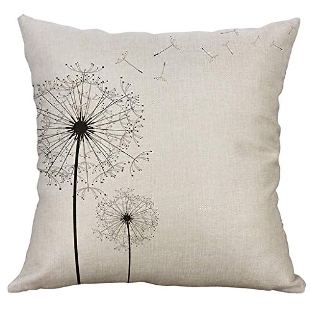 ポジションこれまで孤独なSMART 高品質クッションシンプルなリネン創造素敵な枕家の装飾枕家の装飾 cojines decorativos パラ sofá クッション 椅子