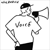 VOICE / Nulbarich