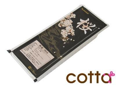 タカ食品 [冷凍] 冷凍ピューレ(国産)桜 西瓜 P014 1kg