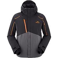 Eider Camber Jacket – Men 's