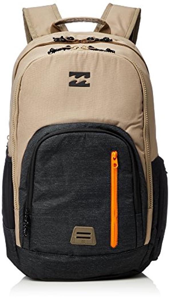 欠陥無意識ラップトップ[ビラボン] リュック 32L (パソコン 収納) [ AI011-900 / Daypack ] おしゃれ 大容量 バッグ &ltユニセックス>