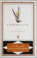 Cymbeline (The Pelican Shakespeare) by William Shakespeare(2000-02-01)
