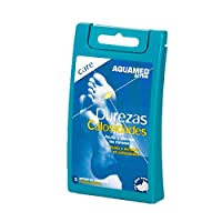 Aquamed Bandages Calluses X2 [並行輸入品]
