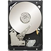 ST31000424SS コンステレーションES ハードディスクドライブ(1TB) Seagate社(バルク品)【並行輸入】