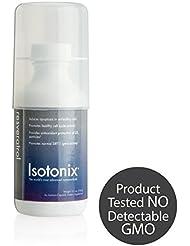 Isotonix® レスベラトロール