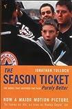 The Season Ticket